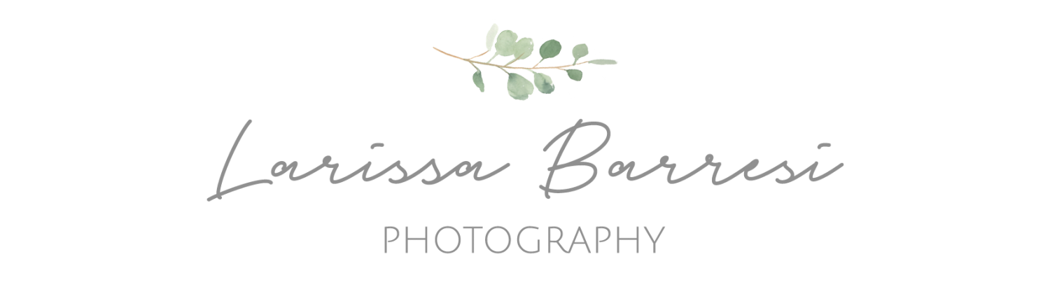 Larissa Barresi Photography