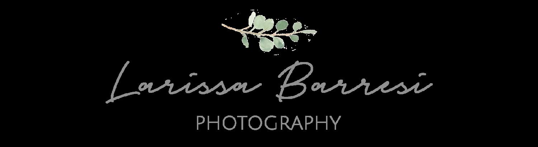 Larissa Barresi Photography