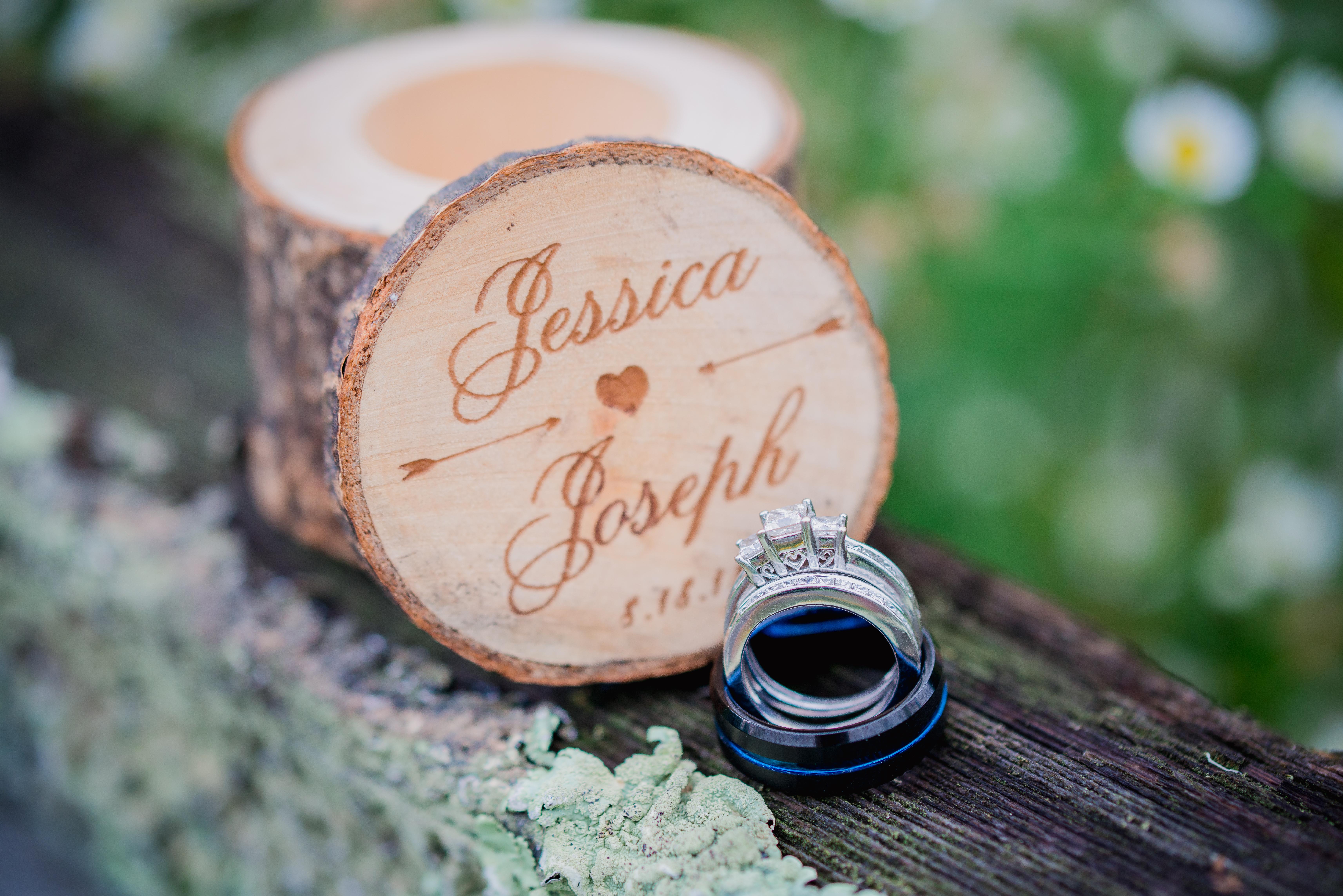JessicaJoseph-39